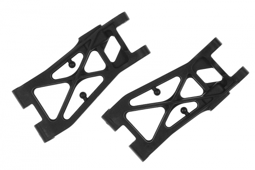 Ishima - Rear Suspension Arms (Left/right) ISH-021-014