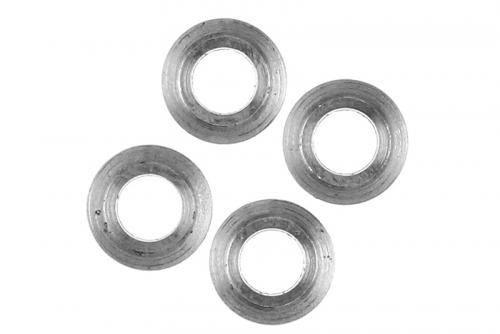 Ishima - Wheel Washers ISH-021-038
