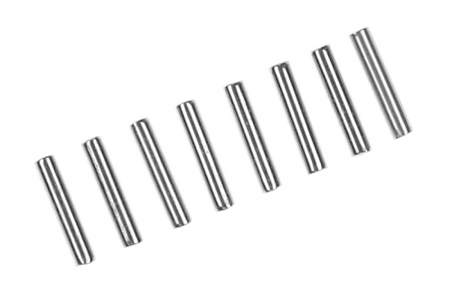 Ishima - Wheel Hex.Pin ISH-021-058