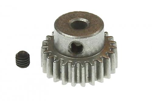 Ishima - Motor Pinon (23T) + Set Screw 3*3mm ISH-021-069