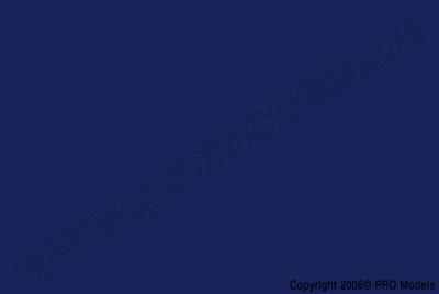 Oracover - Oraline - Dark Blue ( Length : Roll 15m , Width : 5mm ) OR-26-052-005