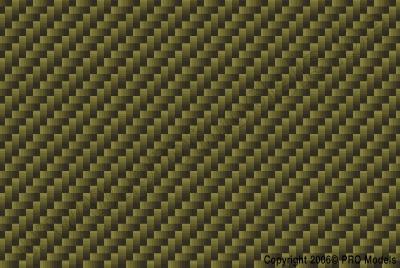 Oracover - Oratrim - Kevlar ( Length : Roll 2m , Width : 9,5cm ) OR-27-425-036-002