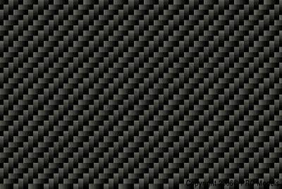 Oracover - Oratrim - Carbon ( Length : Roll 2m , Width : 9,5cm ) OR-27-425-071-002