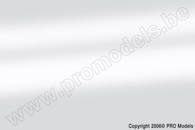 Oracover - Air Indoor Light - Transparent ( Length : Roll 10m , Width : 60cm ) OR-331-000-010