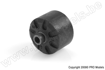 Ishima Racing - Differential Case RVB-S034