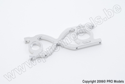 Protech RC - Alu X-Brace Zoom 450 Ep T0502.239