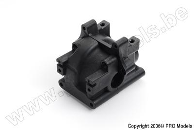 Protech RC - Gear Case X 2 Box T30.027