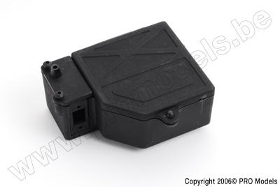 Protech RC - Radio Box Set T30.031