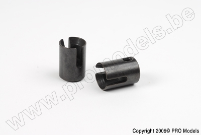 Protech RC - Drive Joint Yada Trr T33.003