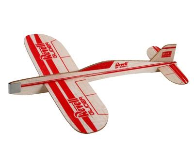Revell Glider Revell 24306