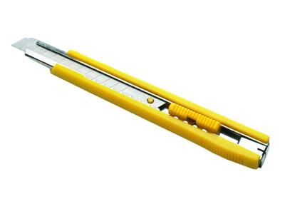 Messer mit Abbruchklinge Revell 29000