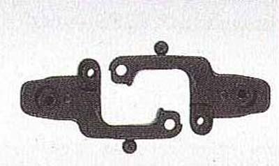 Obere Rotorhalterung (24054) Revell 44014
