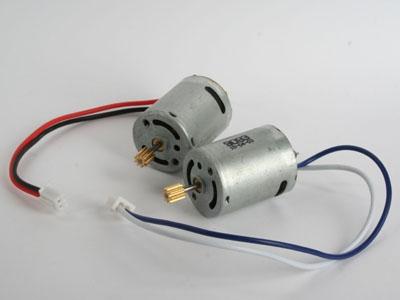 Motor A/B  (24056/64) Revell 44071