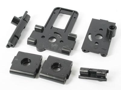 Motorhalterung-Set (24056/64) Revell 44072