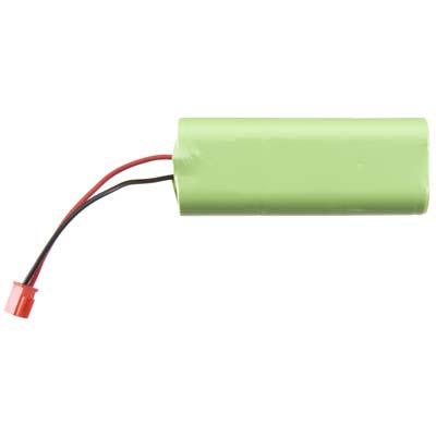 Aquacraft Battery 7.2V 1100mAh Mini Thu Revell RC Pro AQUM3520