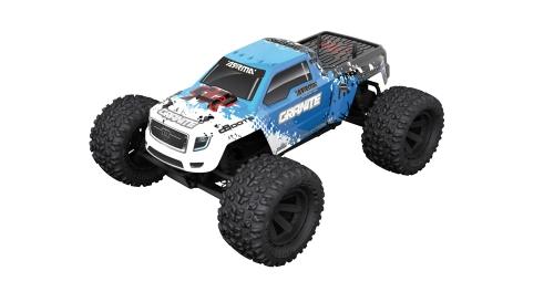 ARRMA Granite 2WD MEGA Brushed Monster Truck 1/10 AR102603