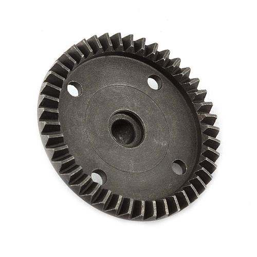 Differential-Tellerzahnrad 43Z geradeverzahnt (1) AR310441