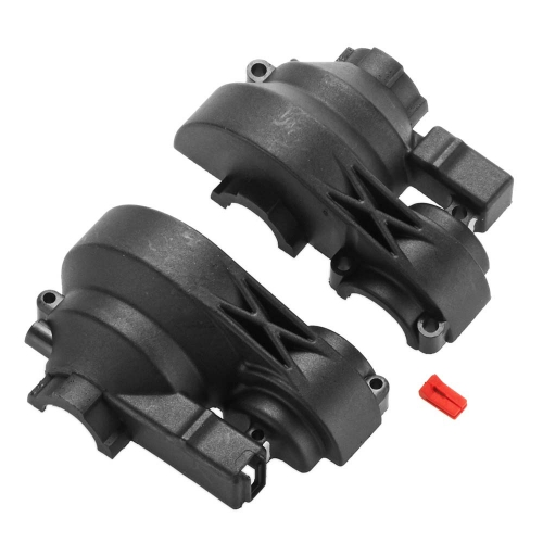 Getriebegehäuse Mitteldifferential NERO AR310536