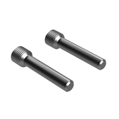 Slider-Kardan-Sicherungsstift (2) NERO AR310556