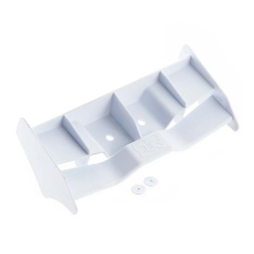 Flügel 204 mm 1/8, weiß AR480003