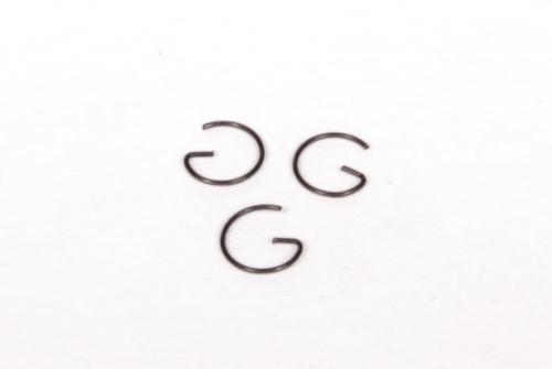 Axial ENG PISTON PIN G-CLIP Revell RC Pro AX00066