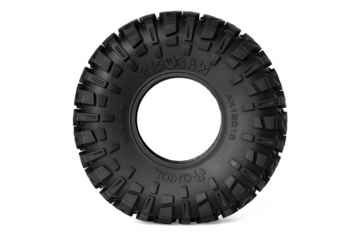2.2 Reifen Ripsaw (2) R35 AX12015
