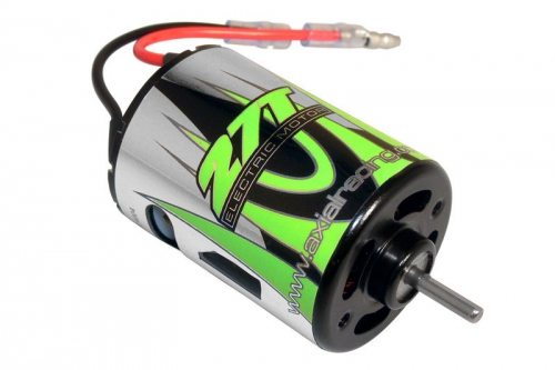 E-Motor 27T brushed (1/8 Welle) AX24004