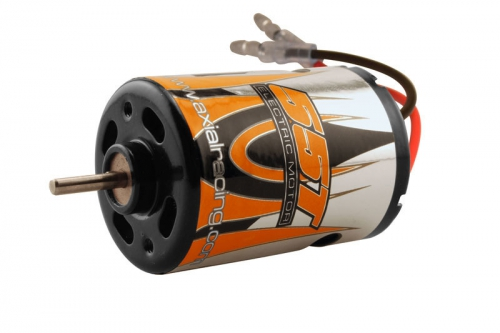 E-Motor 55T brushed (1/8 Welle) AX24007