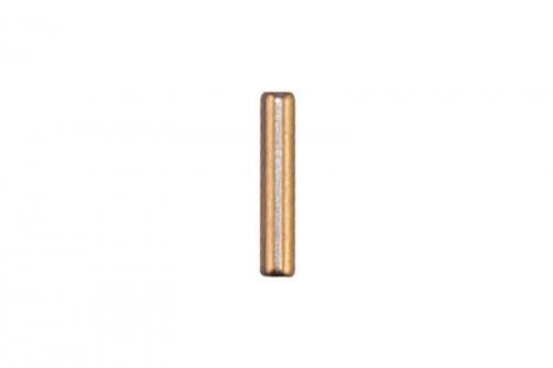 Zylinderstift 1.5x8mm (6) AX30162