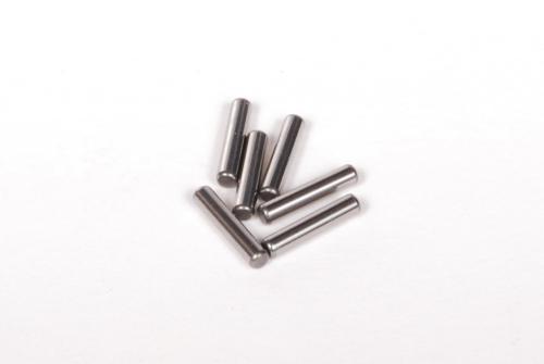 Zylinderstift 2x10mm (6) AX30163