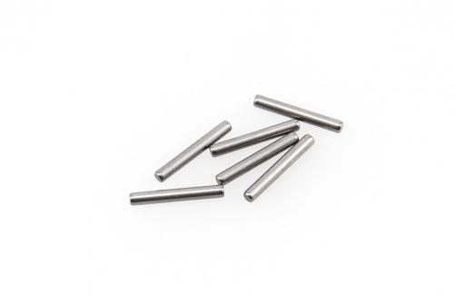 Zylinderstift 1.5x11mm (6) (WB8 Ersatzstift) AX30166