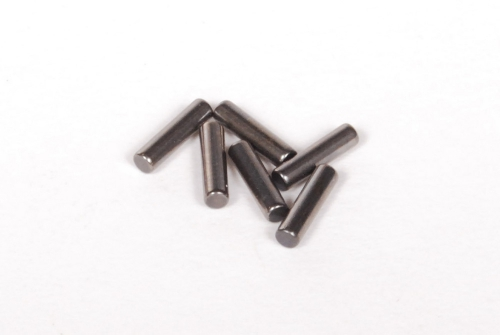 Axial PIN 2X8MM (6) Revell RC Pro AX30168
