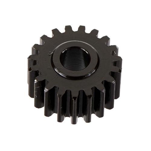 Getriebezahnrad 32dp 19Z AX31226