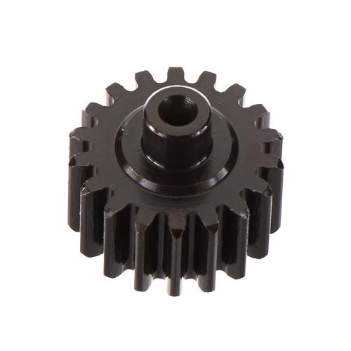Getriebezahnrad 32dp 18Z AX31227