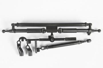 AR60 OCP Lenkgestänge Set HD (2) AX31349