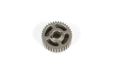 Getriebezahnrad 32dp 36Z 2-Gang SCX10 ll AX31416