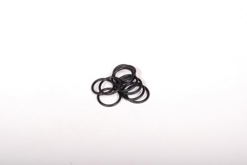 O-Ring, 12x1.5mm, (S12.5) AXA1188