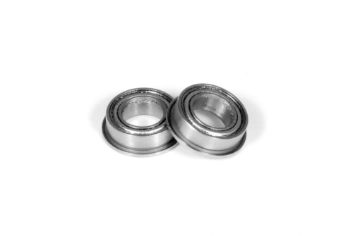 Axial FLANGED BEARING 5X9X3 Revell RC Pro AXA1217