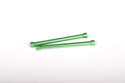 POST 7X70MM GREEN (2) AXA1322