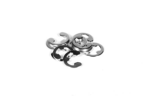 E-Ring E2.5 (10) AXA1393