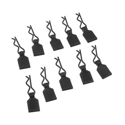 Karosserieklammern 4.18 DIDC1094