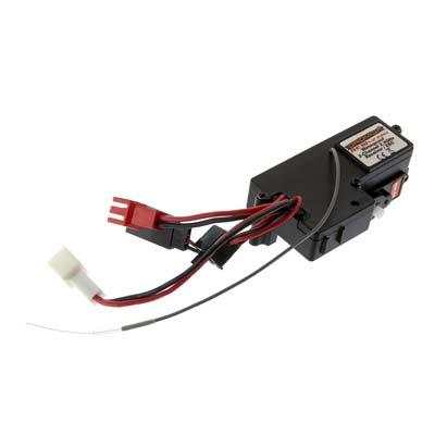 Receiver/ESC 2.4GHz RE18 V2 2in1 4.18 DIDM1003