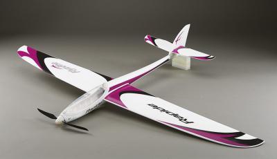 Rapide Performance Glider Rx-R FLZA3364