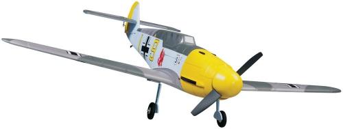 AirCore Airframe FW-190 Hobbico FLZA3905