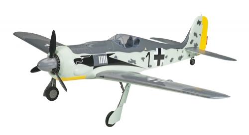 Focke Wulf FW190 Select Rx-R Hobbico FLZA4314