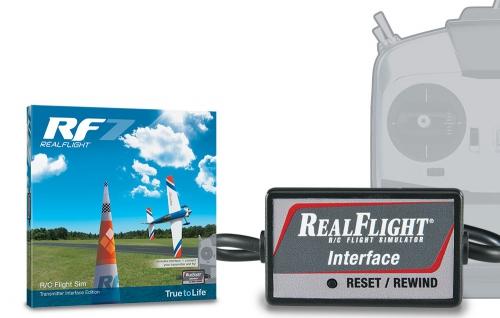 7 Interface Version GPMZ4514
