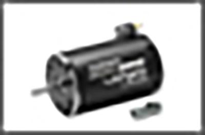 Ezrun BL Motor 3656 3400kV 1/10 HW110000