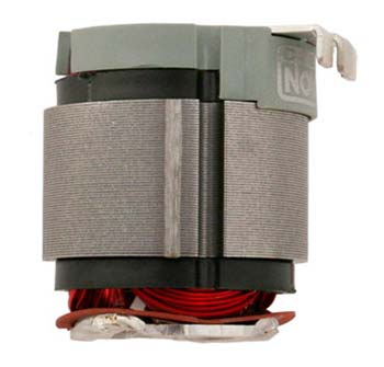 Ultra Low-Resistance Red Wire 54 Hobbico NOVC6637