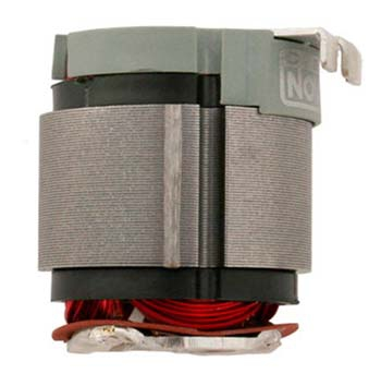 Ultra Low-Resistance Red Wire 54 Hobbico NOVC6638