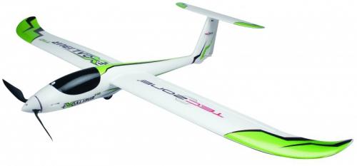 Teczone E-Xcalibur 110 Rx-R TZNA1100